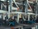 Coproget, a Grugliasco cresce un gioiello del settore automotive torinese (FOTO e VIDEO)