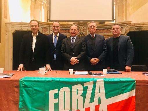 Il grande travaglio di Forza Italia: come trovare un'intesa con la Lega da posizione non ancillare