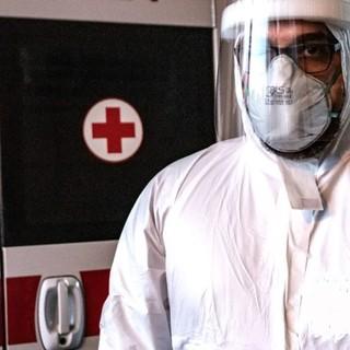 Cuneo, già 9 le vittime dell'infezione. A quota 100 i positivi, 162 persone in isolamento fiduciario