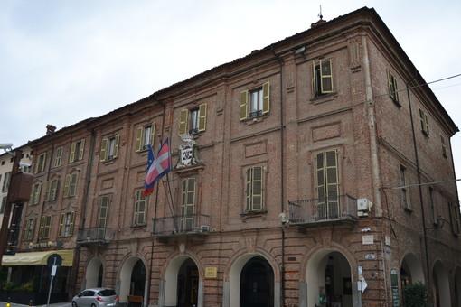 Torna a riunirsi il consiglio comunale di Fossano: seduta convocata per venerdì 29 gennaio