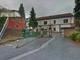 Mondovì e il futuro dell'alberghiero: lunedì sera il Comitato Pro Cittadella del Gusto incontrerà la popolazione