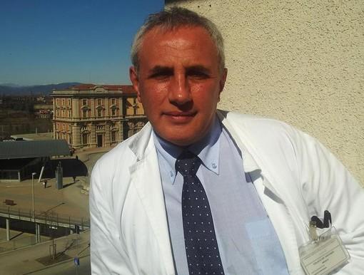 Cuneo: la sinistra s'è dest(r)a? L'affondo di Colucci a Boselli
