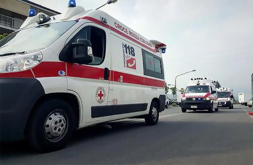 Mondovì: il Comitato della Croce Rossa celebra un anno di attività