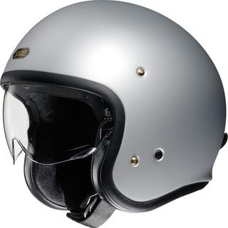 Cerchi i top brand dell'abbigliamento moto? Scopri Mg Moto Store