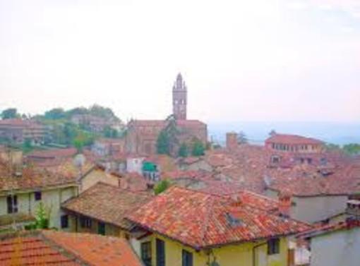 Città di Alba