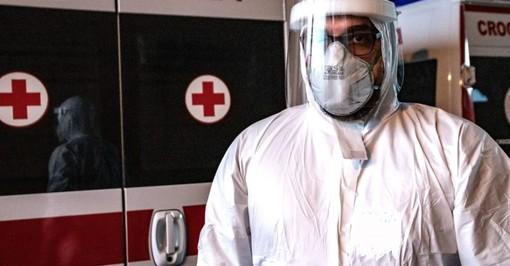 Covid, oggi in Piemonte 85 vittime. Nuovi casi scesi a 1.185 su 12mila tamponi