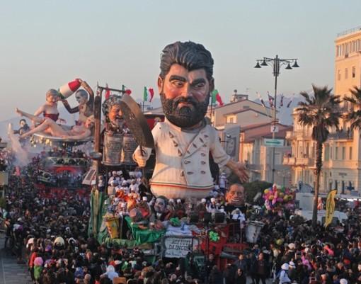 Un mix di Carnevali e presenti programmi TV nel menù della New Group Viaggi di Busca