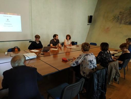 """""""Come si sta a Cuneo?"""": l'Istituto Eclectica interroga la cittadinanza sulla percezione del benessere"""