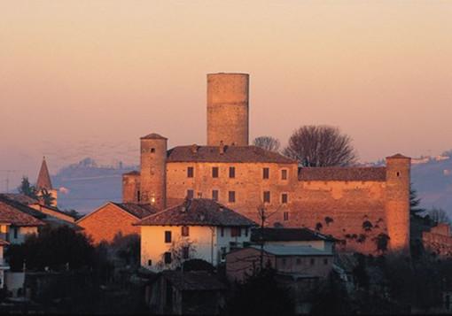"""""""L'Alba del Benessere"""" nel Centro olistico di Castiglione Falletto"""