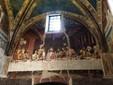La cappella marchionale di Revello