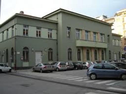 Il CDT di Cuneo