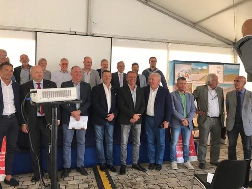 Grande successo per la seconda edizione del Cuneo Alps Outdoor Festival