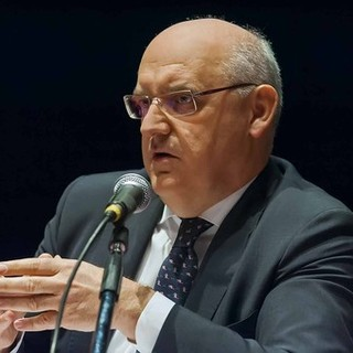 Carlo Demartini, Amministratore Delegato del Gruppo Cassa di Risparmio di Asti