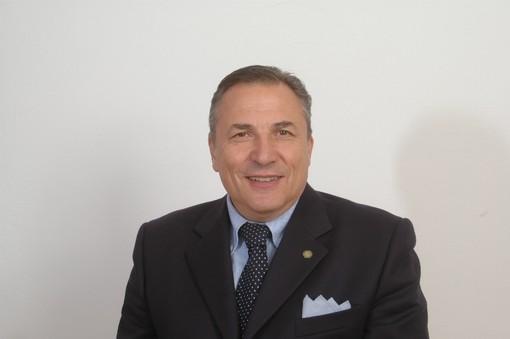 """Confartigianato Fossano lancia un appello all'amministrazione: """"Periodo drammatico per le imprese, bisogna ripristinare la Consulta per le attività produttive"""""""