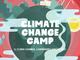 """Torna anche quest'anno il """"Climate Change Camp"""" del Parco Fluviale Gesso e Stura"""