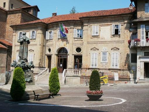 'Ndrangheta a Bra, ieri consiglio comunale aperto: la Lega chiede una commissione d'indagine