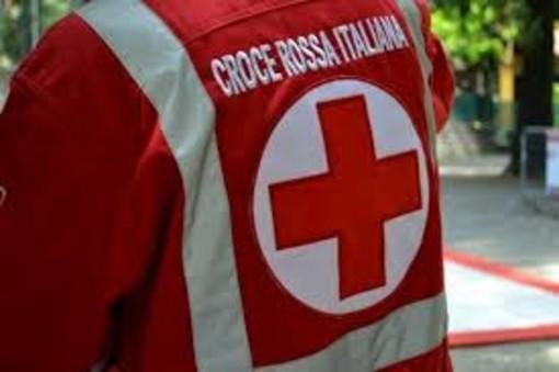 La CRI Mondovì lancia una raccolta fondi per l'acquisto di una nuova ambulanza