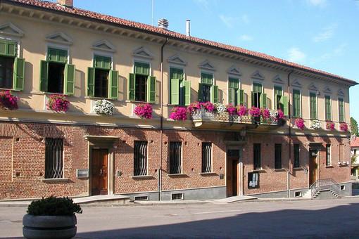 Covid-19, due decessi a Ceresole d'Alba nell'ultima settimana