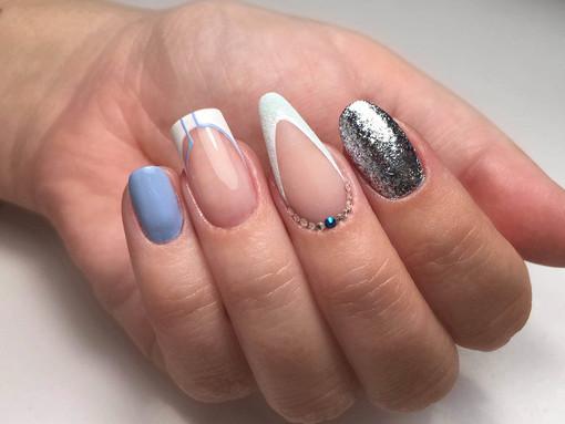 Come prendersi cura delle proprie unghie?