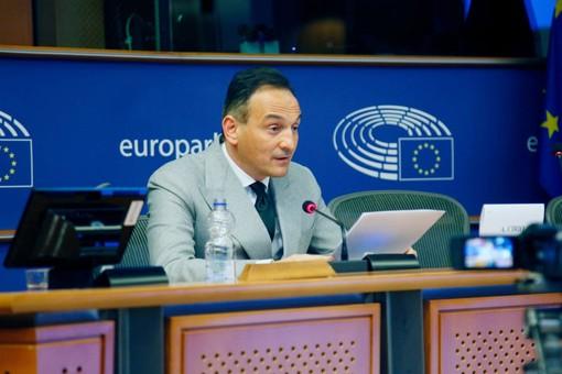 L'europarlamentare albese vicino al via libera come candidato alla guida della Regione