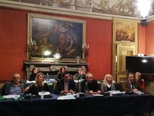 Consiglio Comunale di Fossano: tra benevole astensioni e chiare divisioni