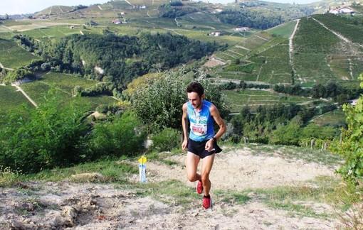 Confermato il Trail del Moscato a Santo Stefano Belbo