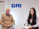 Alla scoperta della GAI Macchine Imbottigliatrici Spa insieme a Carlo Gai (video)
