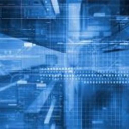 Decennio digitale europeo: un'Europa autonoma e responsabile dal punto di vista digitale entro il 2030
