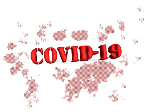 Coronavirus: la Commissione indica i principali passi per garantire l'efficacia delle strategie di vaccinazione e della diffusione dei vaccini