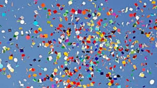 Anche a Loreto di Fossano si festeggia il Carnevale