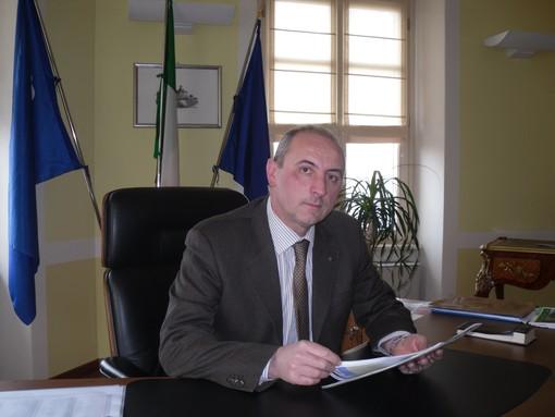 Domenico Massimino