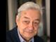 Danilo Mastrangelo, aveva 82 anni