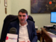 Il punto con l'amministrazione comunale di Fossano: l'ultima variazione di bilancio