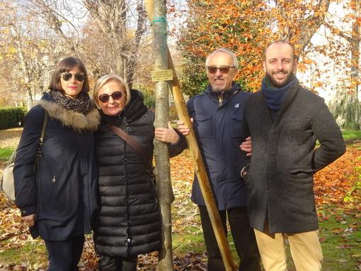 La Milano del futuro parla anche braidese, grazie al lavoro dell'ingegnere Stefano Minini