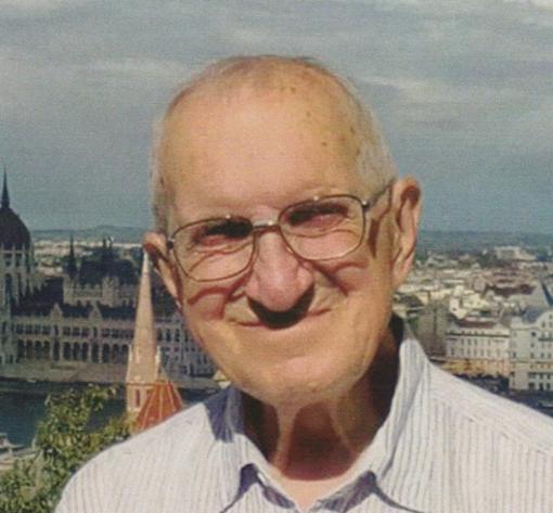 Caramagna in lutto: si è spento don Matteo Sorasio