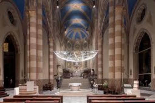 Che cosa si nasconde sotto il pavimento della Cattedrale di Alba? Lo si scopre giocando