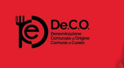 "Elio Bergese (Chocolat d'Art) sul De.Co. per il Cuneese al Rhum: ""Doverose alcune precisazioni"""