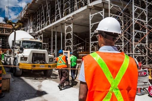 Tre categorie e un ruolo centrale: scopriamo le potenzialità dei DPI a tutela della salute e sicurezza sul lavoro