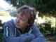 Insegnante cuneese muore per un malore mentre si trova in vacanza in Grecia
