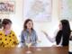 Younger Wine: nella terza puntata protagonista è la Cantina Tibaldi di Pocapaglia