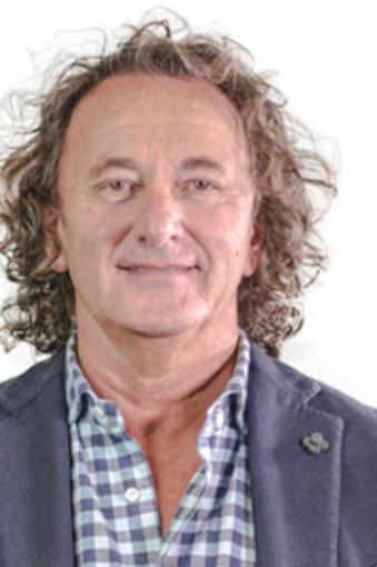 Muore a 67 anni l'ex titolare di Via Maestra, storico brand di calzature della Granda