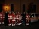 La Croce Rossa Italiana di Caraglio ringrazia la Fondazione Matteo Costamagna
