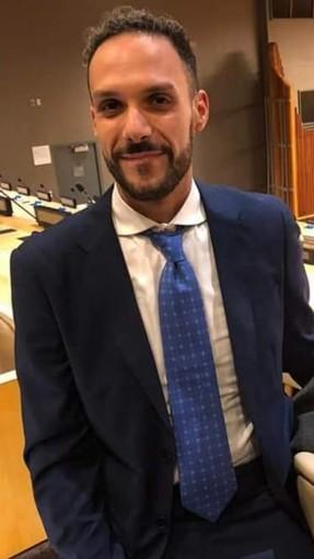"""Italia Viva: """"Su Cuneo aperti al dialogo, unica pregiudiziale l'assenza dei 5 Stelle"""""""