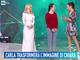 """Peveragno e le """"Scarlet Stars"""" in diretta su RAI 2: Chiara Grosso a """"Detto Fatto"""""""