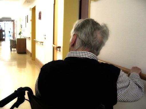 Alzheimer e demenze, prevenire si può: quattro incontri aperti alla popolazione a Saluzzo, Mondovì, Savigliano e Fossano