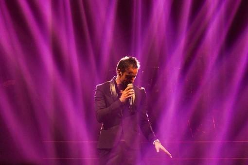 Fossano: La Soms torna agli eventi di beneficenza con il concerto di Daniele Tarantino