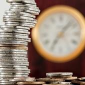 #CONTROCORRENTE: Quanto reinvestiranno in provincia i grandi gruppi bancari Intesa e Bper?