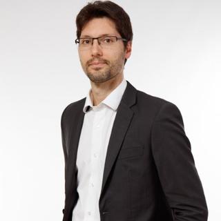 Davide Audisio