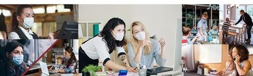 Donne e lavoro al tempo del Covid: incontro online di Zonta Saluzzo