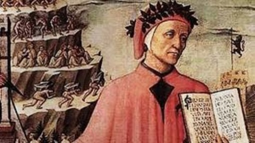 Rassegna Dante e la lingua d'Oc: ecco gli eventi di giugno e luglio